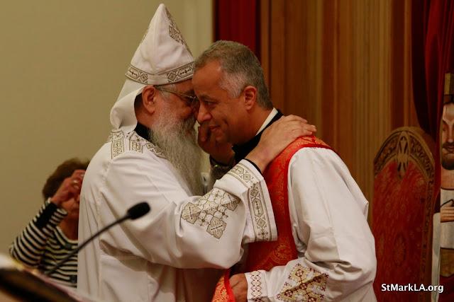 Ordination of Deacon Cyril Gorgy - _MG_2138.JPG