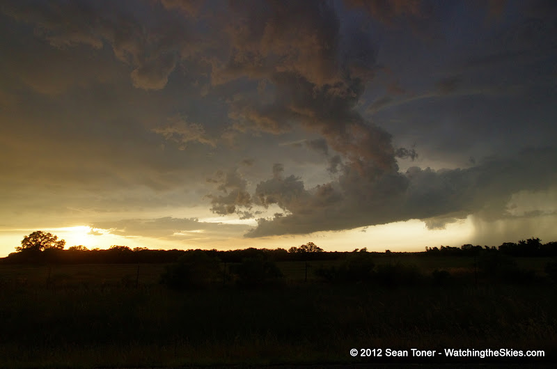05-04-12 West Texas Storm Chase - IMGP0951.JPG