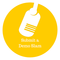 Demo Slam.png