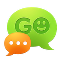 Download GO SMS Pro s