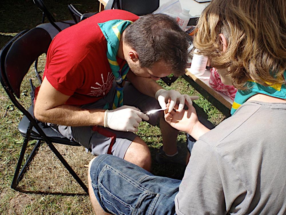 Campaments dEstiu 2010 a la Mola dAmunt - campamentsestiu038.jpg
