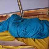 Non Stop Kosár 2007 - image030.jpg