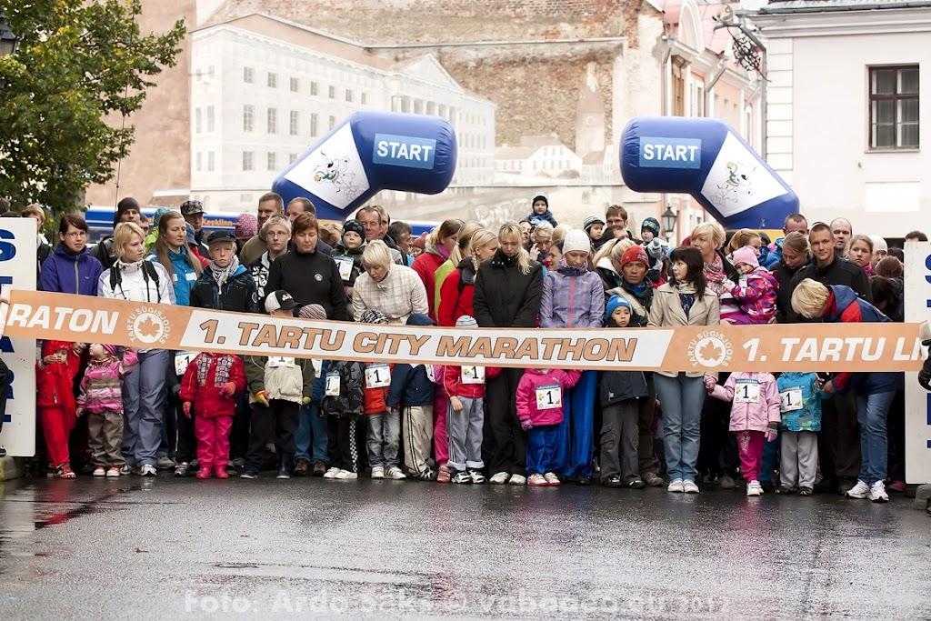 06.10.12 Tartu Sügisjooksu TILLUjooks ja MINImaraton - AS20121006TSLM_135V.jpg