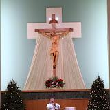 Misa de Navidad 25 - IMG_7530.JPG