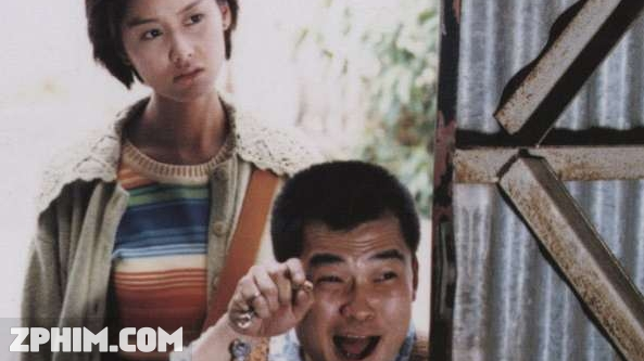Ảnh trong phim Thằng Khờ Thiên Tài - Ah Fai, the Dumb 1