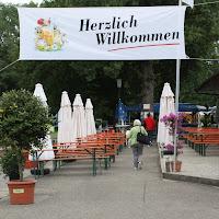 Sporfest 29. 07. - 01.08 2011