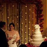 Megan Neal and Mark Suarez wedding - 100_8375.JPG