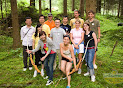 Foto 1. Bildergalerie motion_olymp_sommer35.jpg