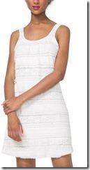 Desigual Mayo Dress