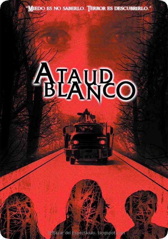 Tapa Ataud Blanco DVD.jpeg