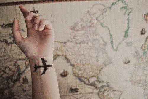 pequenas_tatuagens_10