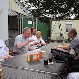 Kommunalpolitischer Frühschoppen in Schwalbach