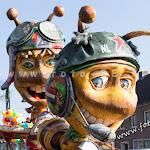 carnavals_optocht_dringersgat_2015_030.jpg