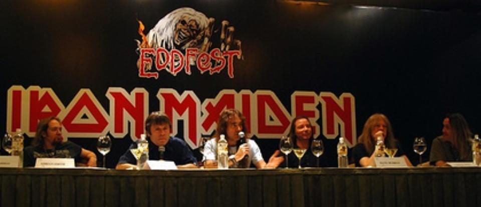 eddfest-india-tour 2007