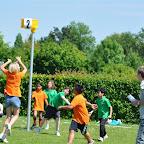 schoolkorfbal 2010 006.jpg