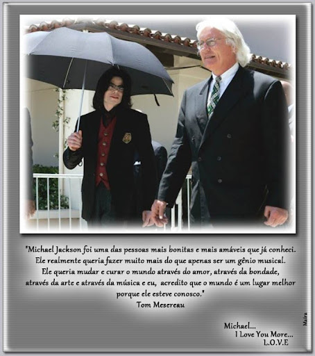 Cartõezinhos Michael :) - Página 11 378