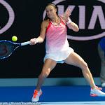 Maria Sakkari - 2016 Australian Open -DSC_7791-2.jpg