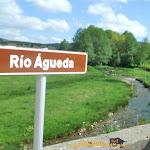 Navasfrias-Rio-Agueda1.JPG