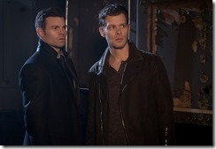 the-originals-season-3-a-streetcar-named-desire-photos-3