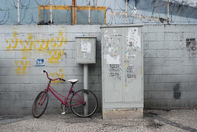 brazil - 32.jpg