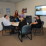 Rotary Means Business at Discovery Office with Rosso Pizzeria - DSC_6785.jpg