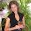 Irina Mokhova's profile photo
