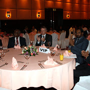 SLQS UAE 2010 056.JPG