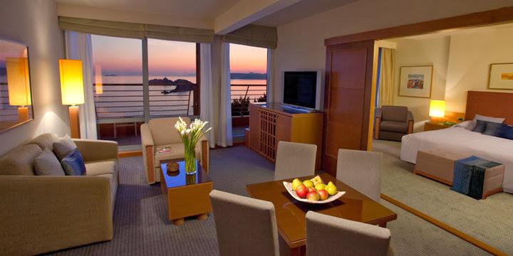 Dubrovnik Palace Hotel - 58359_155118197845404_8153024_n.jpg