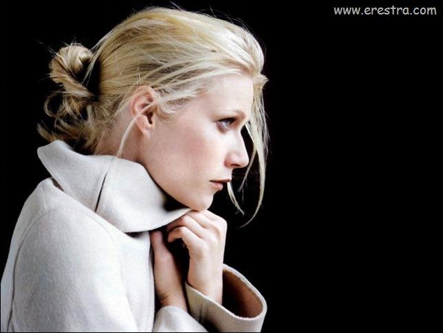 gwyneth Paltrow01.