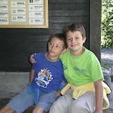 Campaments a Suïssa (Kandersteg) 2009 - CIMG4512.JPG