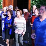Social at Kunde Winery May 23 2013 - IMG_0772crop.jpg
