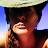 Laura Brandise avatar image
