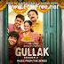 Watch 'Gullak Season 2' Web Series for FREE in Sony LIV