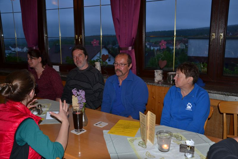 24. Mai 2016: On Tour zur Himmelsleiter Tirschenreuth - DSC_0403.JPG