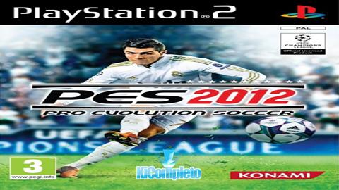PES%2525202012%252520 %252520PS2 Pes 2012   PS2   NTSC USA   Português BR [ Novos Links ]
