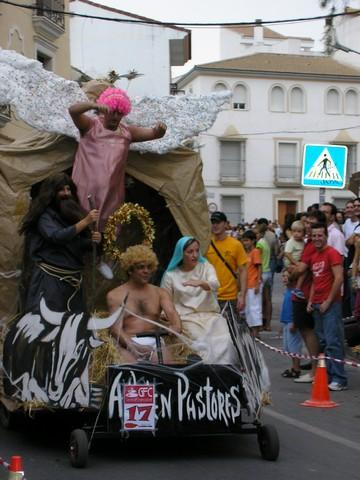 IV Bajada de Autos Locos (2006) - AL2007_C07_01.jpg