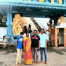 Nayan Sagar