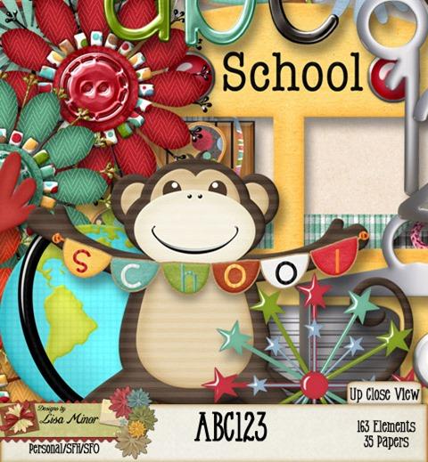 abc123_04