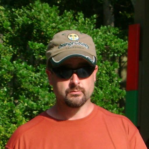 East Tn Dodge >> Todd Griffin - Address, Phone Number, Public Records   Radaris