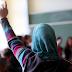 النمسا.. 186 حالة تمييز في المؤسسات التعليمية خلال 2020