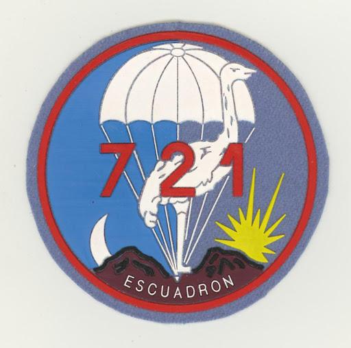 SpanishAF 721 esc v2.JPG