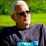 Jochen Bantz's profile photo
