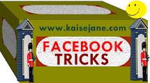 Facebook,Tricks,hindi