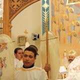 Feast of the Resurrection 2010 - IMG_1300.JPG
