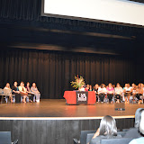 LPN Nurse Pinning Ceremony 2013 - DSC_1311.JPG