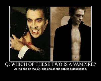 motiv%2B-%2Breal-vampire.jpg