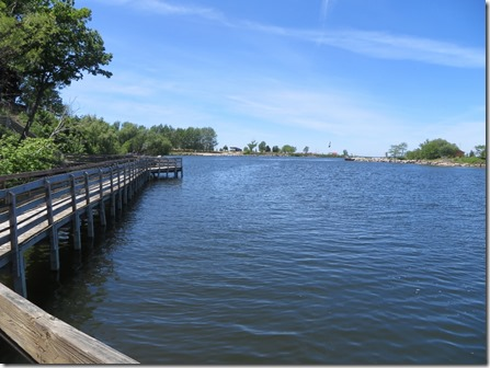 manistee_riverwalk