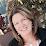 Heather Campagnola's profile photo