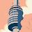 juan jose Diaz Zamora's profile photo