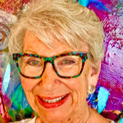 Debbie Chad Nancy Social Profiles (54)